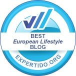 European Lifestyle Blogs